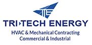 Tri-Tech Energy