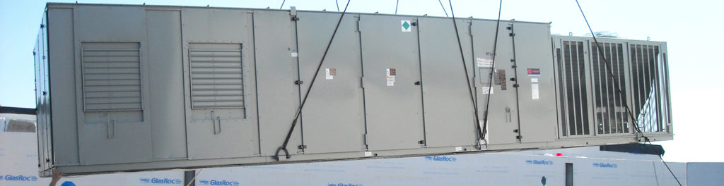 commercial-hvac-banner