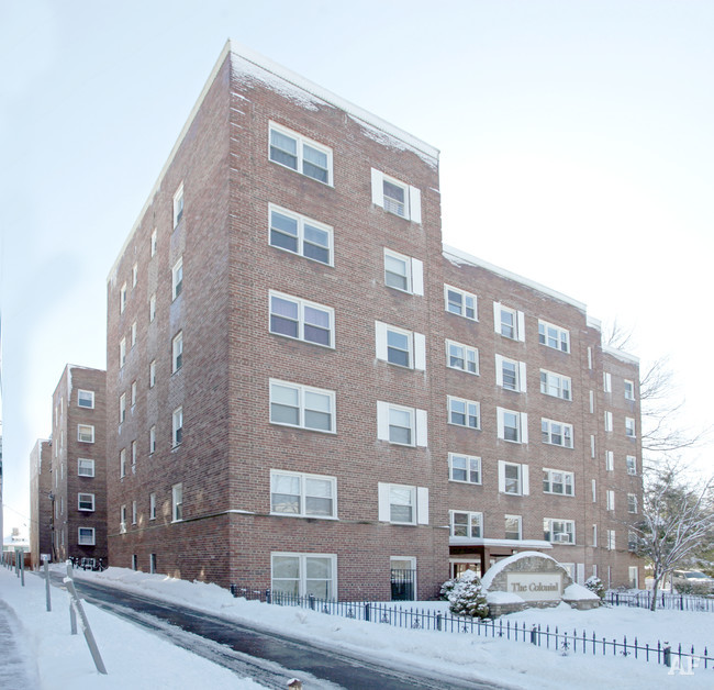 Uneven Heating in Your Apartment Building or Office Complex?