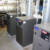 Commercial Boiler System Issues to Watch Out For