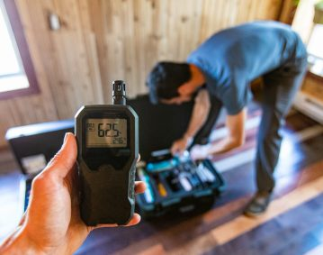 Is it time for a new HVAC control system?