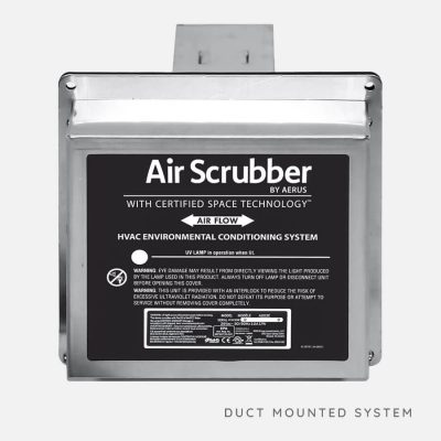 Air-Scrubber-Product-Image-1