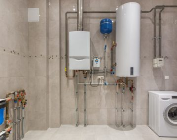 10 easy ways to make your boiler more efficient