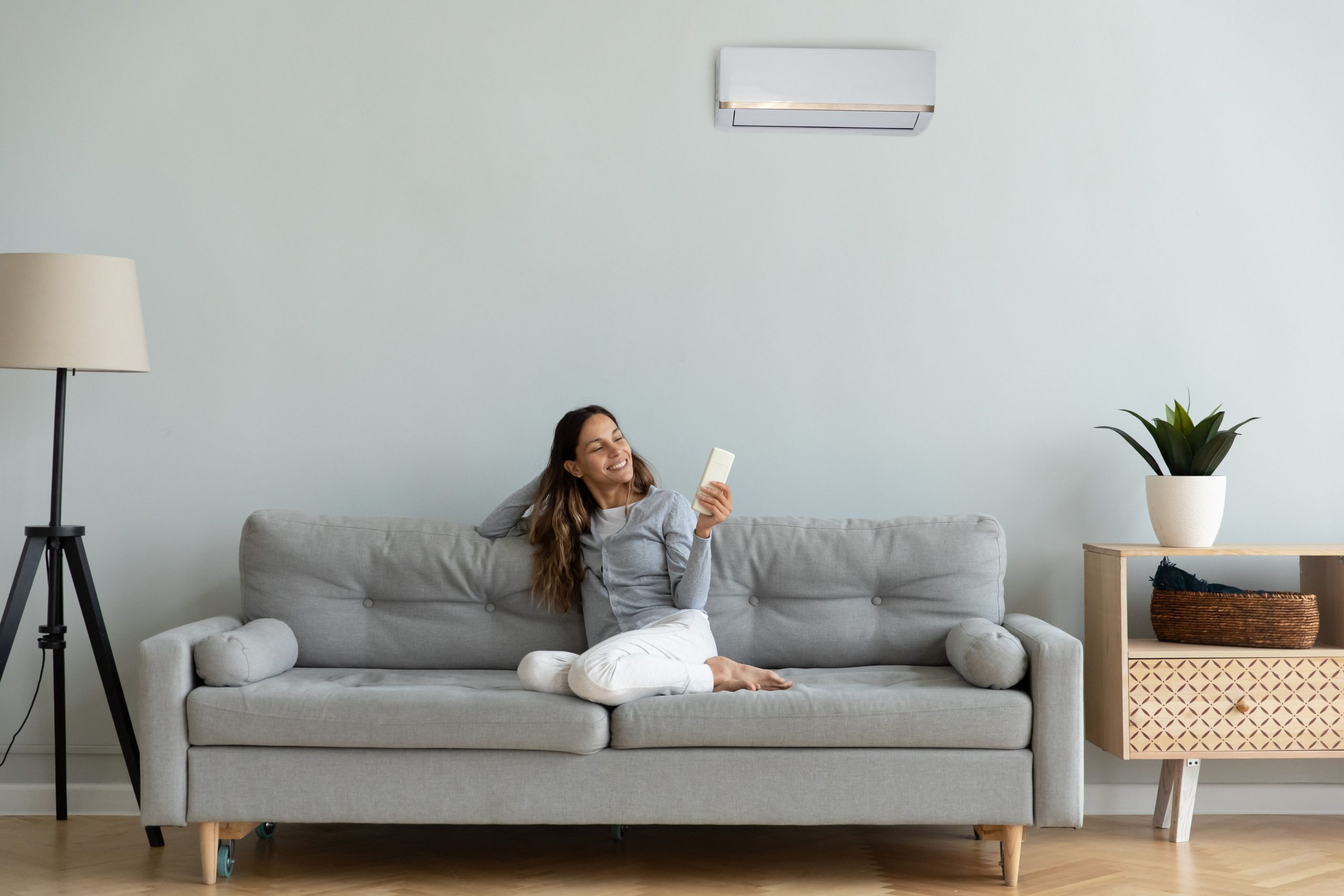 10 tips to save money on your apartment heating bill